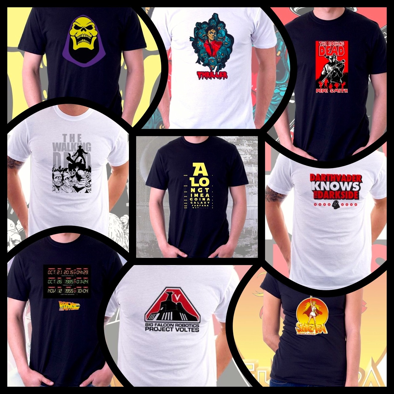 Shirt design concepts - I Now Have My Printing Needs Covered And I M Now Thinking Of New Concepts For Future Use As Well What If You Would Come Up With Your Own Shirt